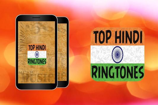 Hindi Ringtones poster