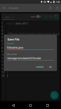 Java 1.5.0 Download Free