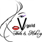 Vgold icon