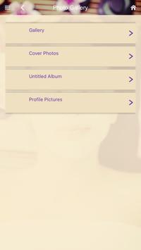 Estrella Nails apk screenshot
