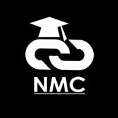 NMC icon