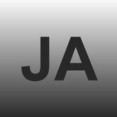 johnny app2 icon