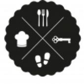 Mysecretguide icon