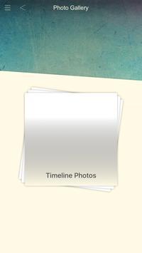 Drivers - App apk screenshot