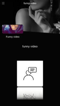 Funny video screenshot 1