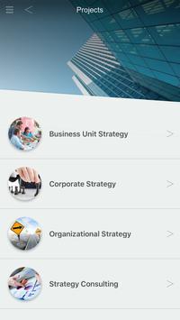SOS App. screenshot 3