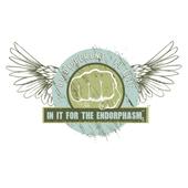 Endorphasm icon