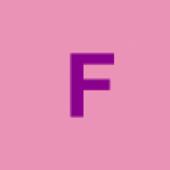 FW App icon
