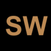 Security Wise icon