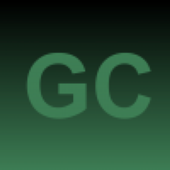GP CPD icon
