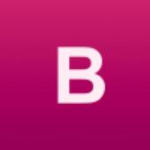BusMe icon