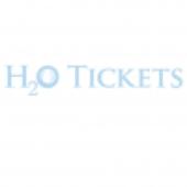 h2otickets.com icon