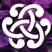 healthharmonytherapy icon