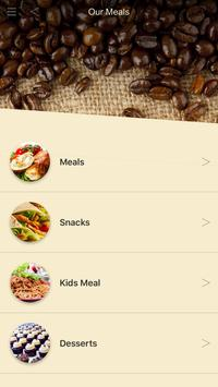 Leeuwin Diner screenshot 2