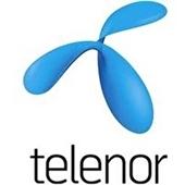 Telenor B2B Solution icon
