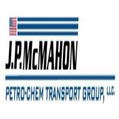 JPMT Group icon
