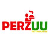 PERZUU icon