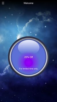 GoGaucho apk screenshot