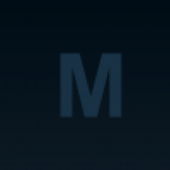 MobibleStore icon
