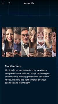 MobibleStore poster