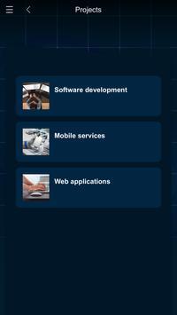smartmóvil screenshot 2