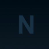 NCS icon
