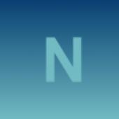 Near icon