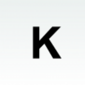 KAISTE icon