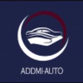ADDMIAUTO icon