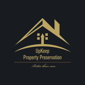 UpKeep Property Preservation icon