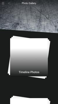 Test of Time screenshot 3