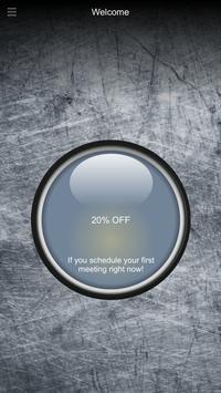 Test of Time screenshot 1