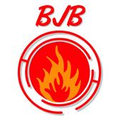 Big John's BBQ icon