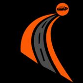 iParko icon