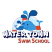 WaterTownSwim icon