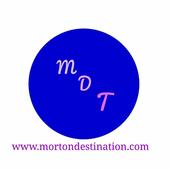 MDestinationT icon