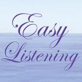 Easylistening.com icon