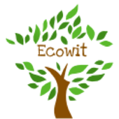 EcoWit icon
