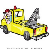 Tow Cents icon