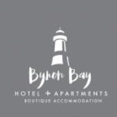 Byron Bay Hotel & Apartments icon
