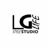 LG STYLESTUDIO icon