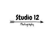 Studio12 icon