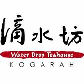 WDTeahouse icon