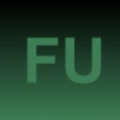 Find Uni icon