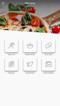 Fit&Health screenshot 5