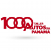 1000 Autos icon