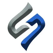 SublimeCare icon