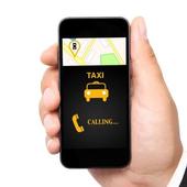 Taxi Privado GYE icon