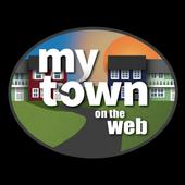 MTOTW icon