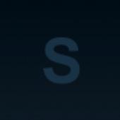 SoporteTecnico icon